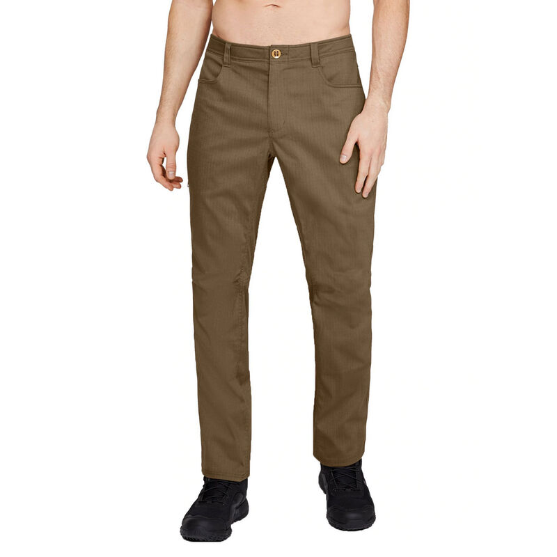 Under Armour Men's Enduro Pants image number 13
