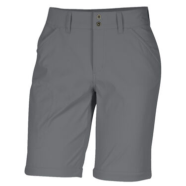 Ultimate Terrain Women's Trailhead Convertible Pant