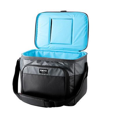 Igloo Hard Liner 24-Can Cooler Bag