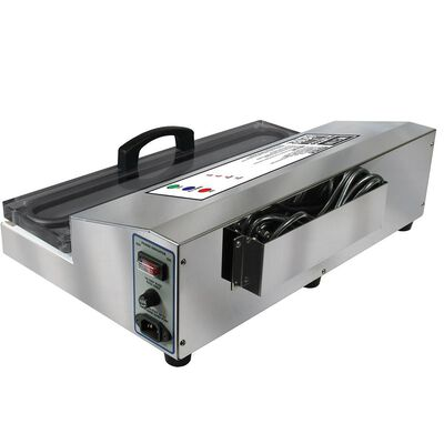 Pro-2300 Stainless Steel Vacuum Sealer