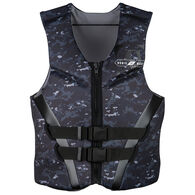 Ronix Covert Life Jacket