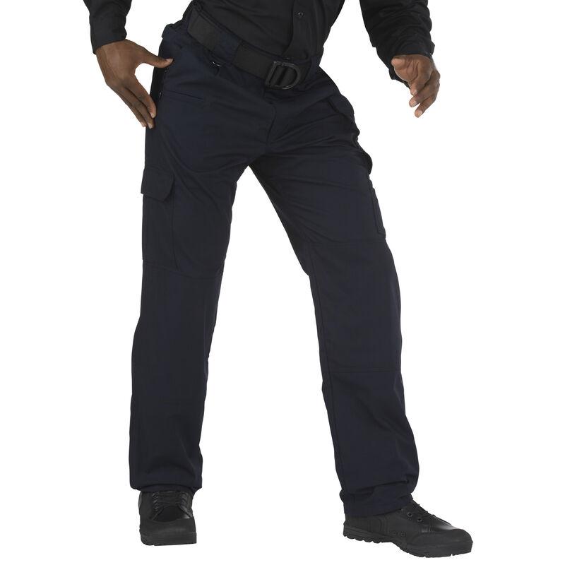 5.11 Tactical Men's TacLite Pro Pant image number 7