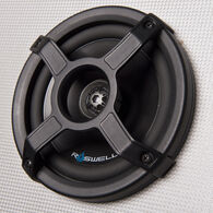 Roswell Classic In-Boat Speaker
