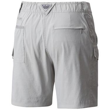 "Columbia Men's Low Drag 8"" Short"