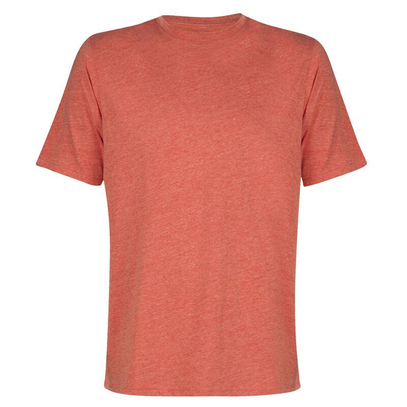 Ultimate Terrain Men's Essential Short-Sleeve Tee image number 19