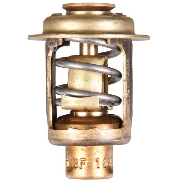 Sierra Thermostat For Onan Engine, Sierra Part #23-3606