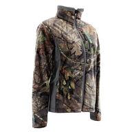Nomad Women's Harvester Jacket