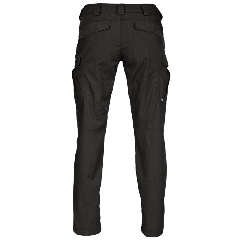 5.11 Tactical Women's Stryke Pant image number 9
