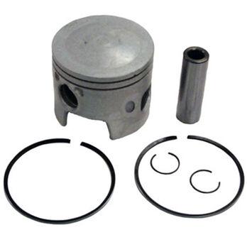 Sierra Piston Kit For OMC Engine, Sierra Part #18-4087