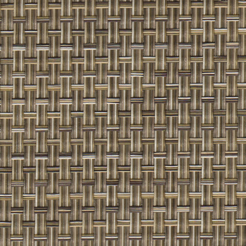 North River SupremeVinyl Flooring, Artisan image number 3