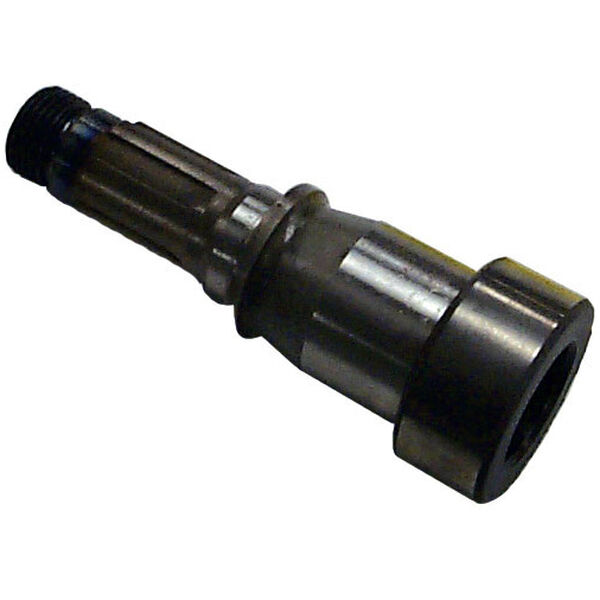 Sierra Drive Shaft For OMC Engine, Sierra Part #18-2183