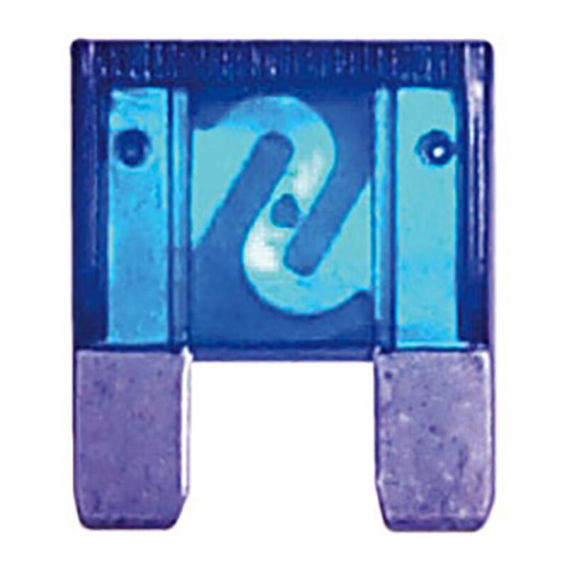 Sierra 60-Amp Maxi Fuse, Sierra Part #FS81040 image number 1