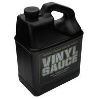 Boat Bling Vinyl Sauce Interior Cleaner, Gallon