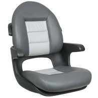 Tempress Elite High-Back Helm Seat