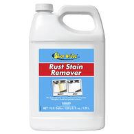Star brite Rust Stain Remover