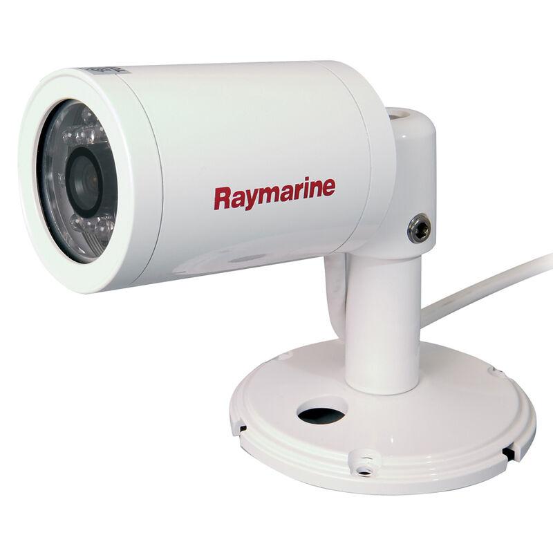 Raymarine CAM100 Reverse Image Camera image number 1