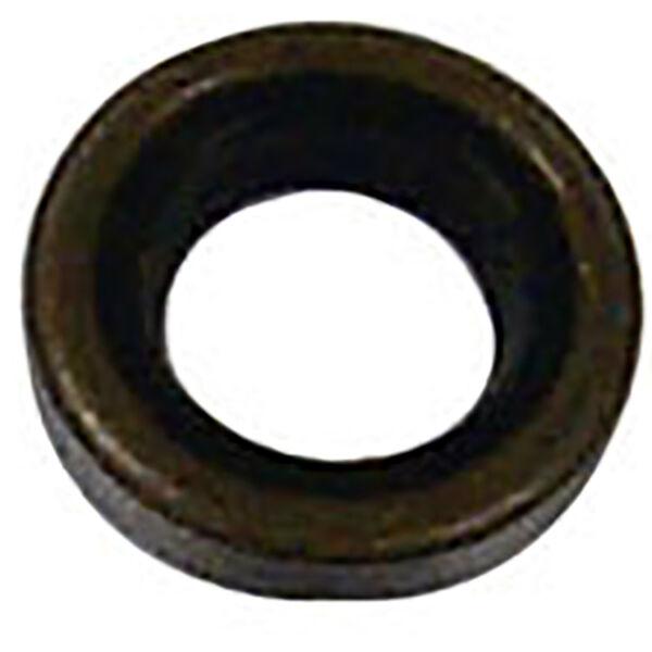 Sierra Oil Seal For Mercury Marine Engine, Sierra Part #18-0525