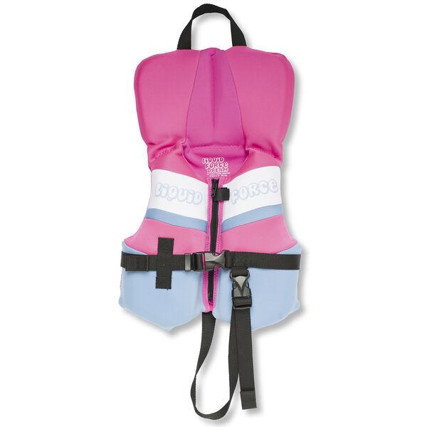 Liquid Force Infant Dream Neoprene Life Jacket