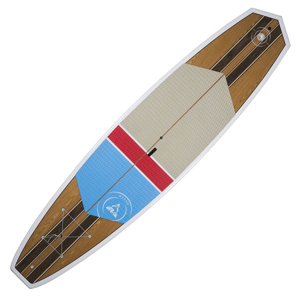 "Radar 11'1"" Totem Stand-Up Paddleboard"