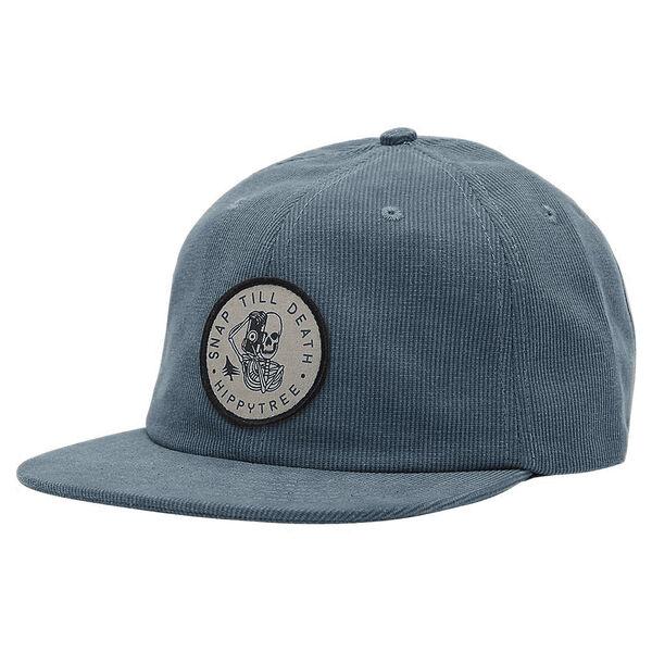 Hippy Tree Men's Bones Hat