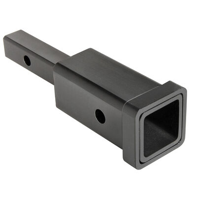 """Reese Towpower Hitch Adapter, 1-1/4"""" To 2"""""""