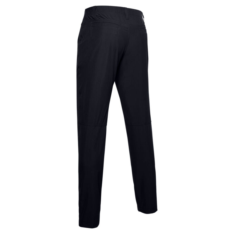 Under Armour Men's Canyon Pant image number 2