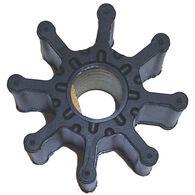 Sierra Impeller For Mercury Marine Engine, Sierra Part #18-3087