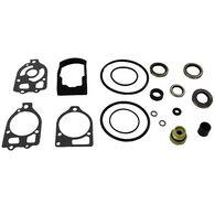 Sierra Lower Unit Seal Kit For Mercury Marine Engine, Sierra Part #18-2655