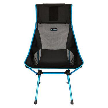 Big Agnes Sunset Chair