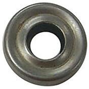 Sierra Oil Seal For OMC Engine, Sierra Part #18-2024
