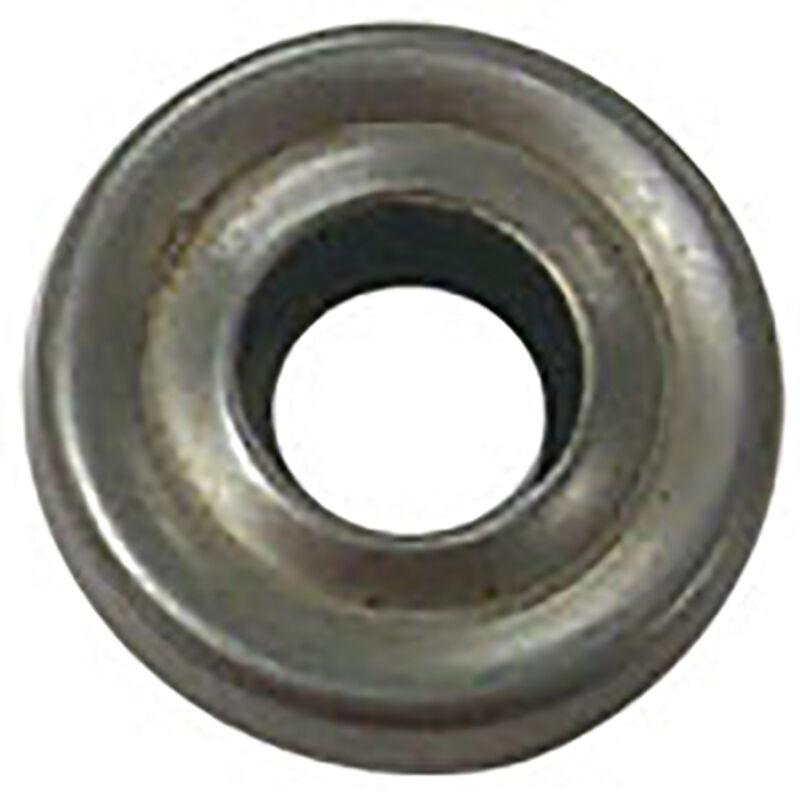 Sierra Oil Seal For OMC Engine, Sierra Part #18-2024 image number 1
