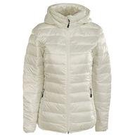 Ultimate Terrain Women's Essential Puffer Jacket