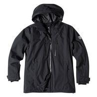 Chamonix Tanzac Men's Snowboard Jacket