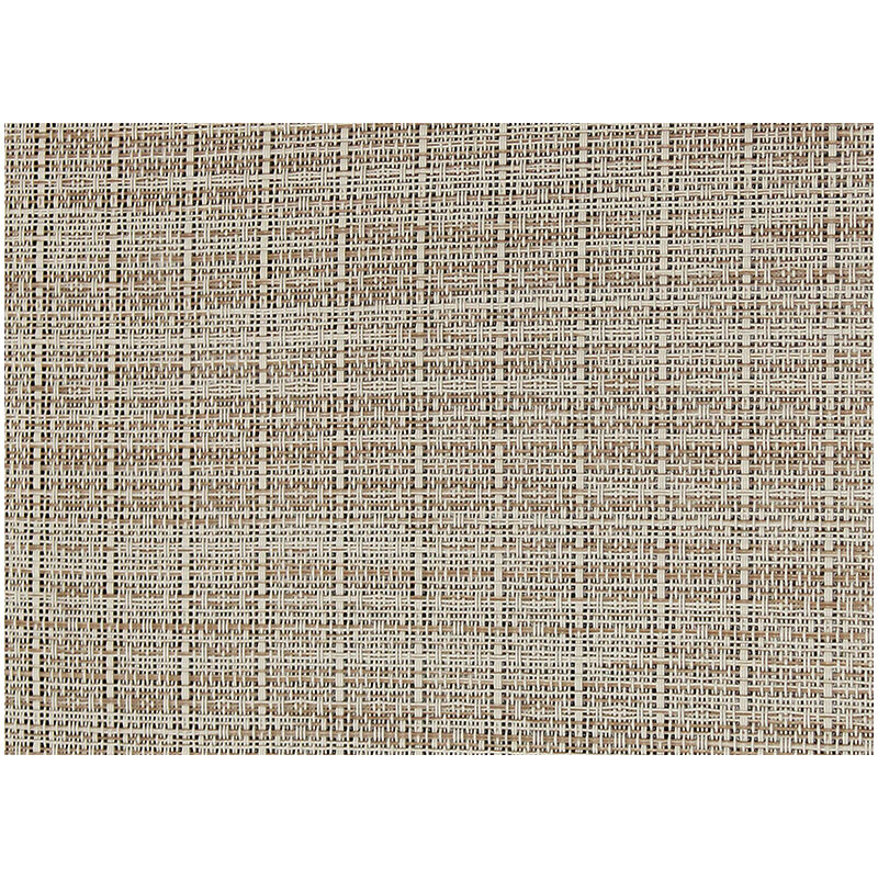 "Lancer Textures Woven Vinyl Mat, 16"" x 39"" image number 4"