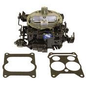 Sierra Remanufactured Carburetor Rochester/Mercruiser, Sierra Part 18-7616-1