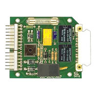 Replacement 300-3056/3687, Onan Generator Board
