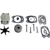 Sierra Water Pump Kit For Yamaha Engine, Sierra Part #18-3398