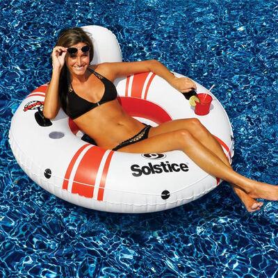 Solstice Super Chill River Raft