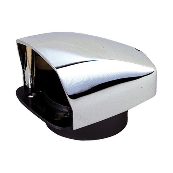Perko Cowl Ventilator