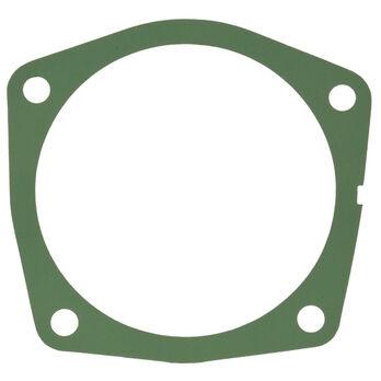 Sierra Bearing Carrier Shim For OMC Engine, Sierra Part #18-0227