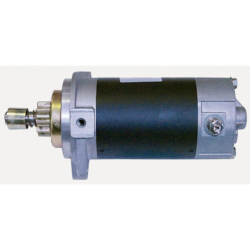 Sierra Outboard Starter For Nissan/Tohatsu Engine, Sierra Part #18-6432 image number 1
