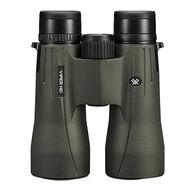 Vortex Viper HD 10X50 Roof Prism Binoculars