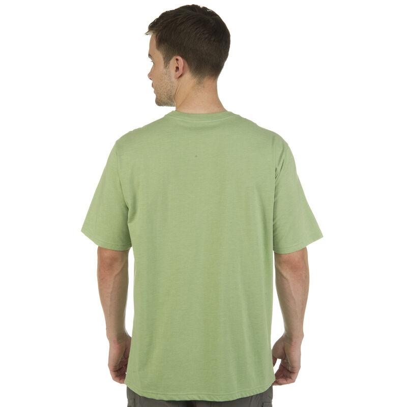 Ultimate Terrain Men's Essential Short-Sleeve Tee image number 13