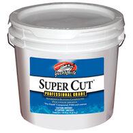 Yacht Brite Super Cut 5-Gallon Pail