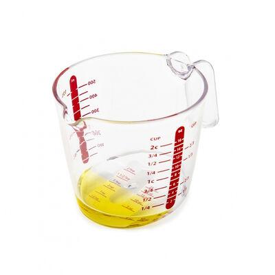 Prep Solutions 2-Cup Liquid Measuring Cup