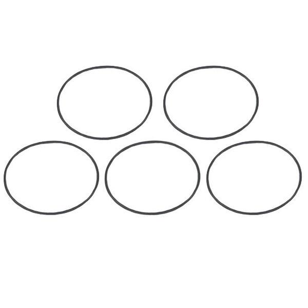 Sierra O-Ring For Johnson/Evinrude Engine, Sierra Part #18-7510-9