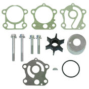 Sierra Water Pump Kit For Yamaha Engine, Sierra Part #18-3451