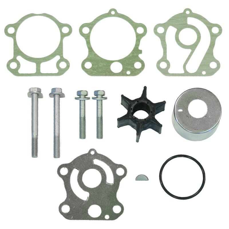 Sierra Water Pump Kit For Yamaha Engine, Sierra Part #18-3451 image number 1