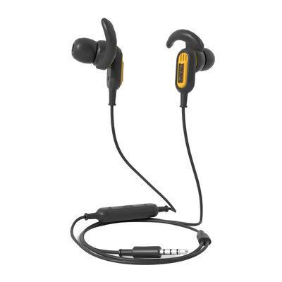 Dewalt Earphones With 3.5mm Connector