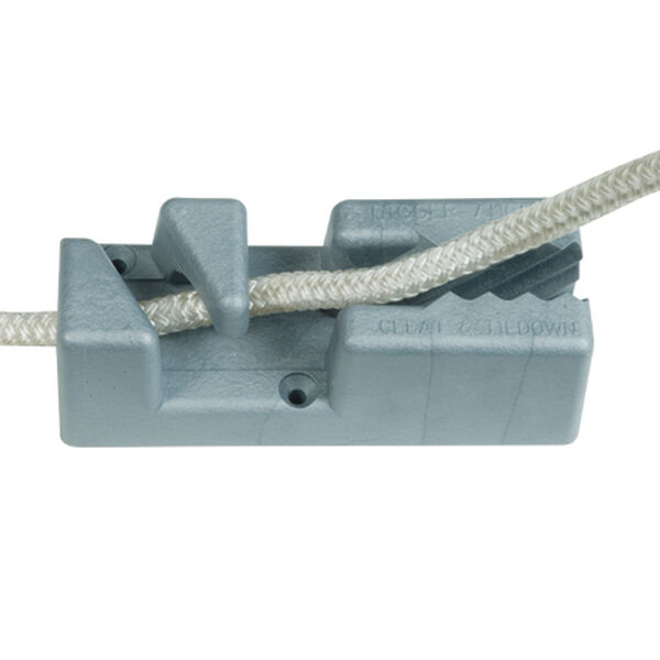 Digger Anchor Cleat